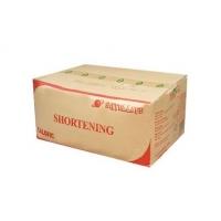 địa chỉ bán Shortening (mỡ trừu) Cái Lân 25kg