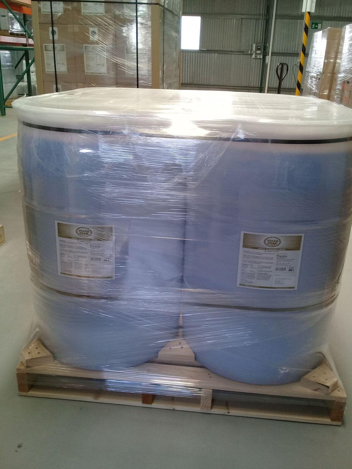 EDTA 2 muối, 4 muối, yucca bột, yucca nước, iodine, bkc, soda nóng, soda lạnh, thiosulfat, khoáng tạt, khoáng trộn,...dùng trong thú y thủy sản
