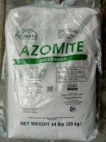 Mua bán khoáng tổng hợp Azomite