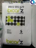 Mua bán Bicar Thái, Bicar Z (Soda lạnh)