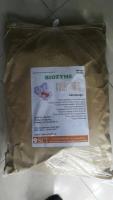 Mua bán KCl - Potassium Chloride