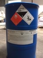 Mua bán BKC 80% nguyên liệu sát trùng diệt khuẩn ao nuôi, giá cạnh tranh