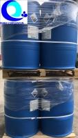 Mua bán BKC 80% nguyên liệu sát trùng diệt khuẩn ao nuôi, giá cạnh tranh * Công thức hóa học: C21H38NCl