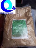 Mua bán Microzyme: Enzym cắt tảo, xử lý nước xử lý nước