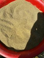 Cung cấp bột cá làm phân bón hữu cơ số lượng lớn 0937392133 Ms.Hằng