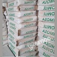 Khoáng tổng hợp Azomite
