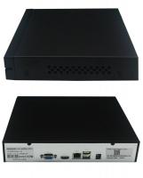 Đầu Ghi Camera IP 16 Kênh NVR SmartZ
