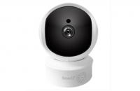 F1N - Camera Quan Sát IP HD 720P, Wifi, Kiểu Dáng Hiện Đại