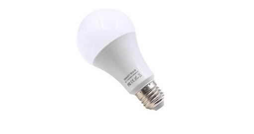 Đèn Đổi Màu Kết Nối Wifi WB1 - SmartZ PM