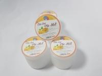 Sữa chua Phô Mai - Công ty CP Sản Phẩm Sữa Ba Vì 2Milk
