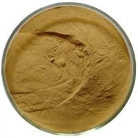 Cao khô diên hồ sách Rhizoma Corydalis extract
