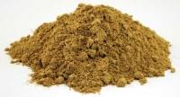 Cao khô rau đắng biển Bacopa monnieri Extract
