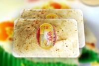Bánh tráng M20 - BTM20 (180g)