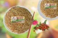 Cơm sấy tròn chay Thơm - TTC (100g)