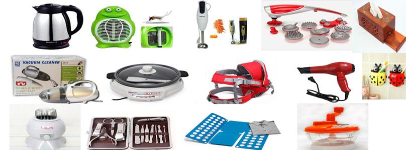 Hoàng Hà Home Appliances - GIA DỤNG CHÍNH HÃNG HOÀNG HÀ