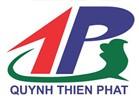 nguyên liệu thuốc thủy sản Quỳnh Thiên Phát