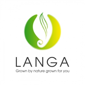 LANGA - Nông Sản Việt Nam Xuất Khẩu Uy Tín Hàng Đầu