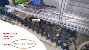Vật tư nông nghiệp Hoàng Hà - Hoàng Hà Green