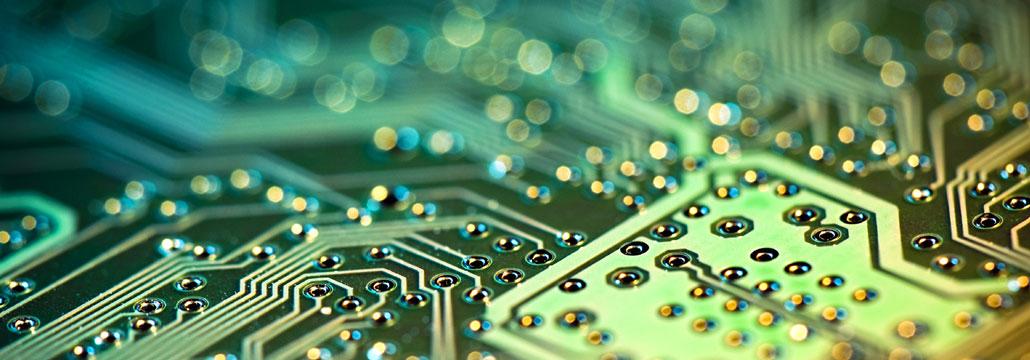 Hoàng Hà Engineering & Technology - Công ty CP Công nghệ & Kỹ Thuật Hoàng Hà