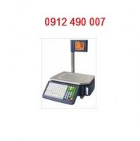 Cân siêu thị BCom - METTER TOLEDO - 0912 490 007
