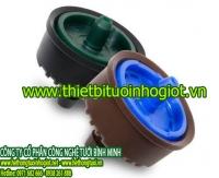 tưới nhỏ giọt giá cực mềm, giá bán hệ thống tưới nhỏ giọt, cung cấp hệ thống tưới nhỏ giọt