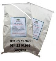 Bán Microbate-enzyme Ấn Độ cắt tảo, xử lý nước hiệu quả, giá sỉ