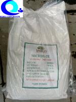 Mua bán Microbate: Enzym cắt tảo, xử lý nước Hàn Quốc
