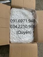 Bán oxy viên, oxy bột (Sodium percarbonate) nguyên liệu cho tôm cá nổi đầu giá sỉ