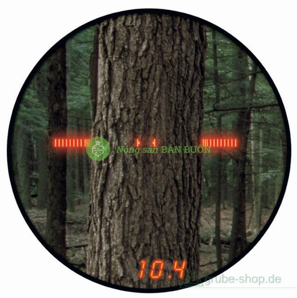 Cần mua gấp máy đo đường kính cây