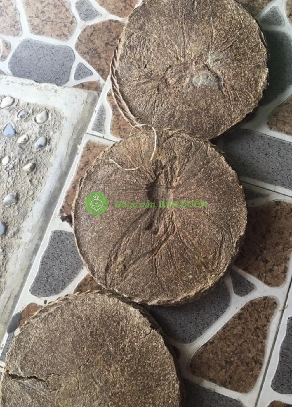 Cung cấp Bánh dầu đậu phộng