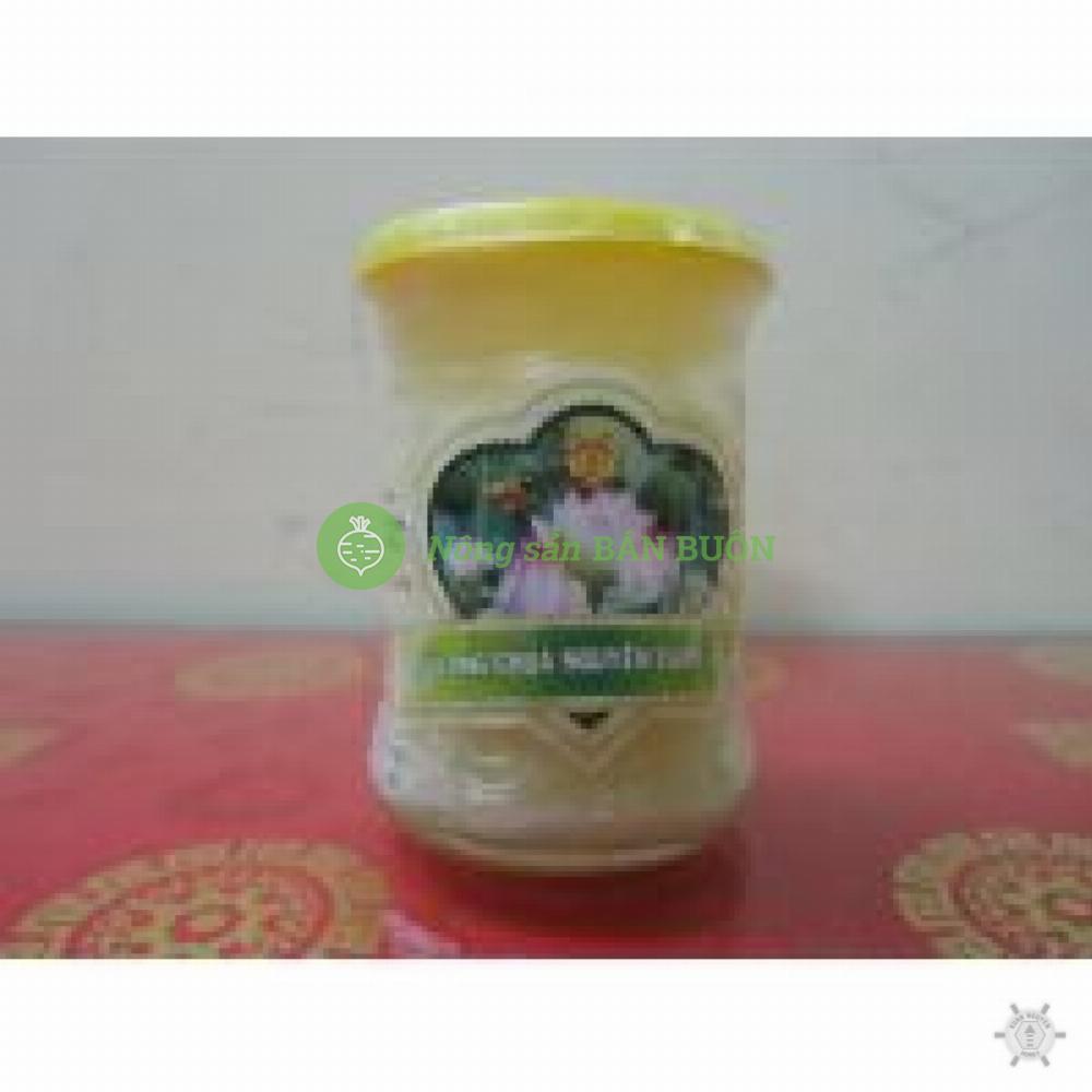 Sữa Ong Chúa Nguyên Chất 90gr
