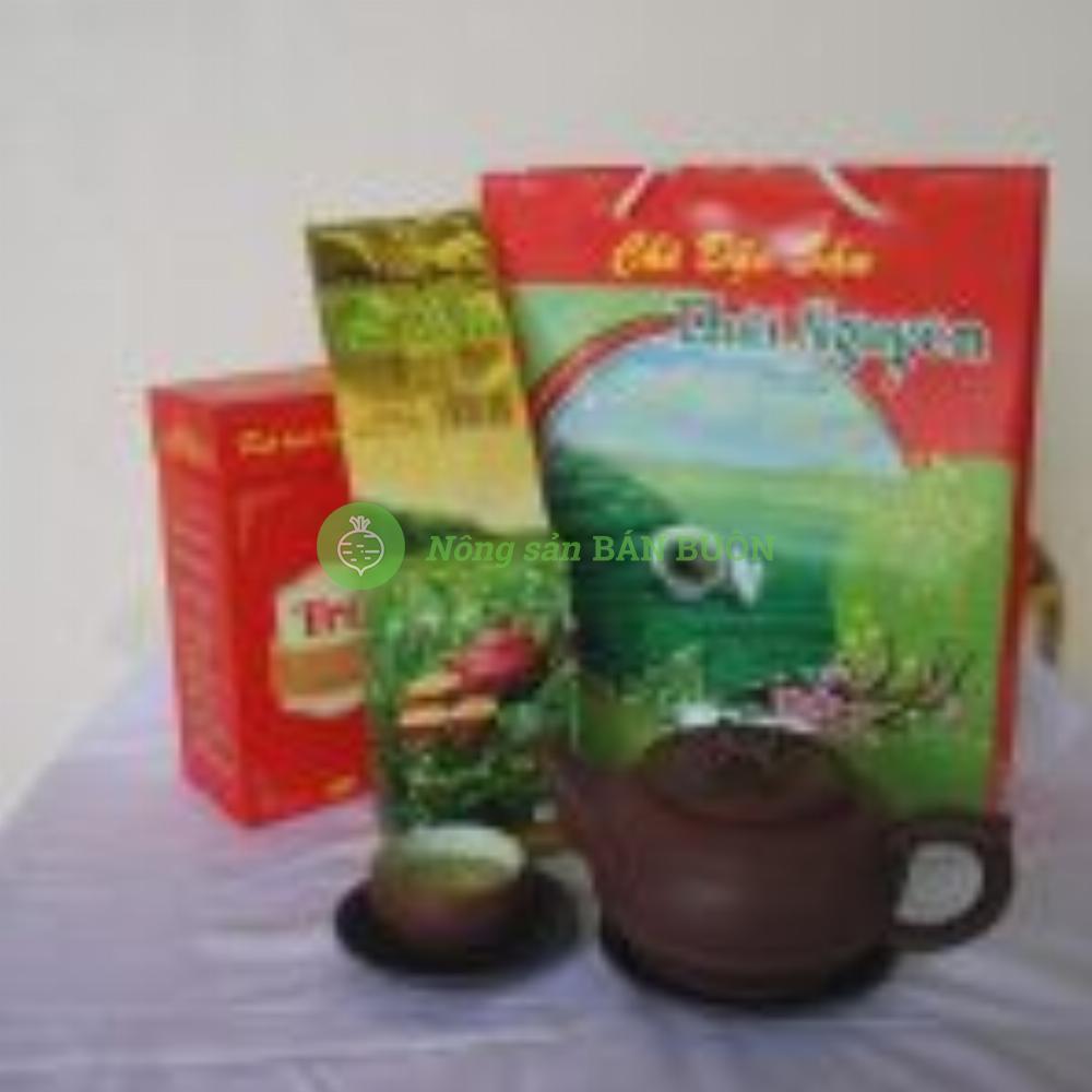 Hương sơn trà – 400.000VNĐ/KG