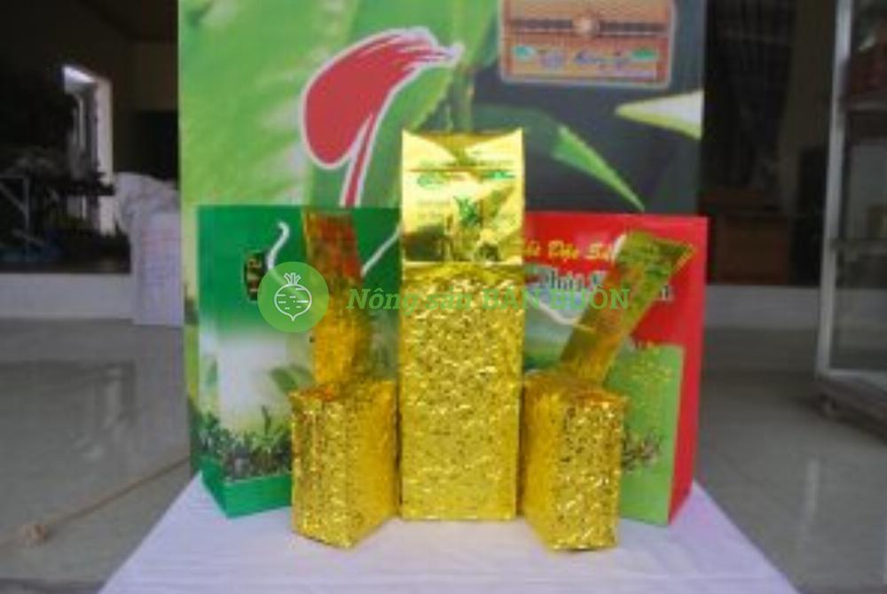Thảo hương trà – 200.000VNĐ/kg