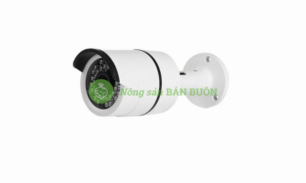 Camera IP SmartZ SCF1025 - V2 1080P Không Dây Ngoài Trời Hỗ Trợ Thẻ Nhớ