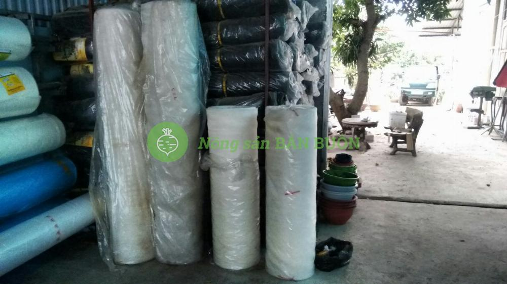 Lưới chắn côn trùng-lưới chăng mái nhà lưới