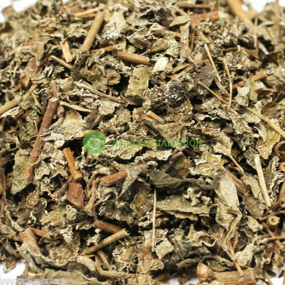 Cao khô chè dây Ramulus Ampelopsis Extract
