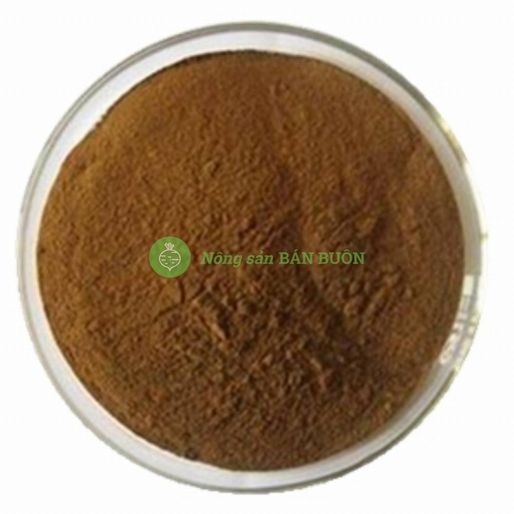 Cao khô đương quy –  Angelica sinensis extract