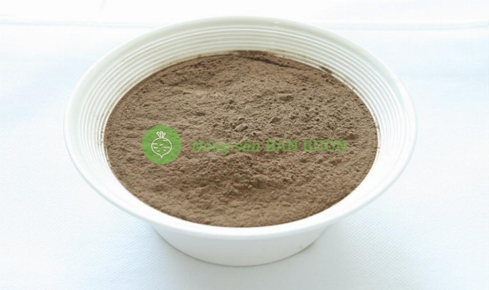 Cao khô Kacip Fatimah Labisia pumila Extract