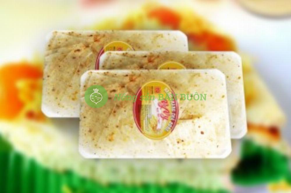 Bánh tráng M12 - BTM12.....(90g)