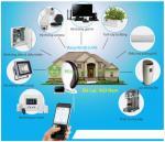 Những lợi ích mà một ngôi nhà thông minh (smarthome) sẽ mang lại cho cuộc sống của bạn
