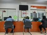 Một số lưu ý khi làm thẻ cắn cước công dân gắn chip tại Công an thành phố Hà Nội