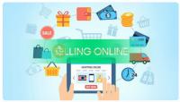Những kênh bán hàng online hiệu quả nhất