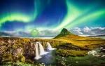 Iceland (Băng Đảo) – Những điều thú vị